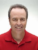 Dr. Ernie Miron